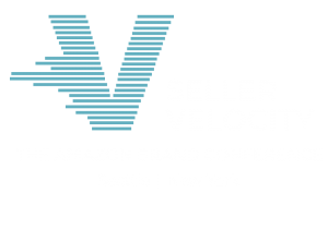 Seller Velocity The Amazon Brand Conference Seattle | New York