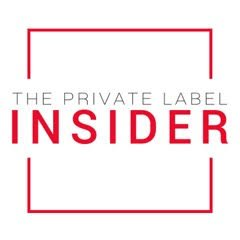 Private Label Insider