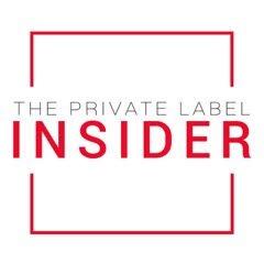 Private Label Insider
